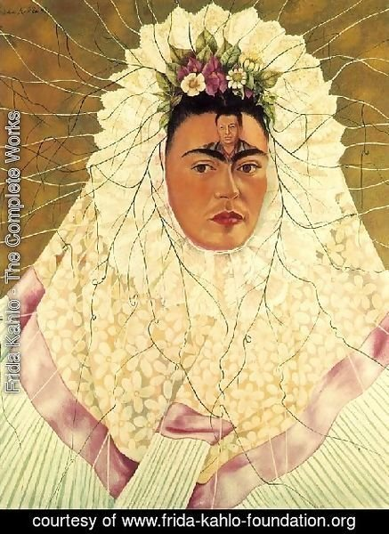 Image Result For Frida Kahlo
